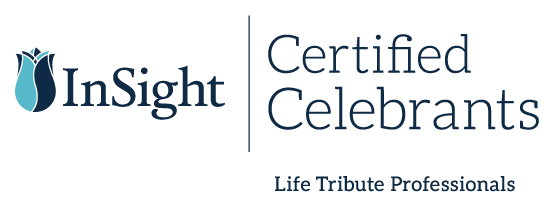 Insight Certified Celebrants
