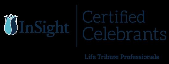 Insight Certified Celebrants